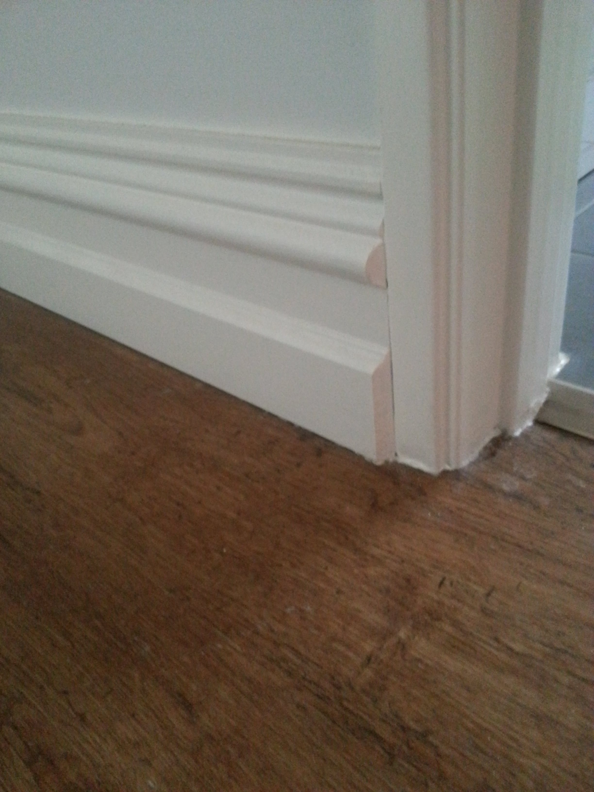 Skirting Boards Carpentry Amp Construction Services Perth