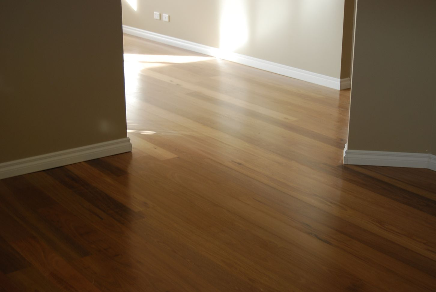 Timber flooring carpentry construction services perth for 10 floor