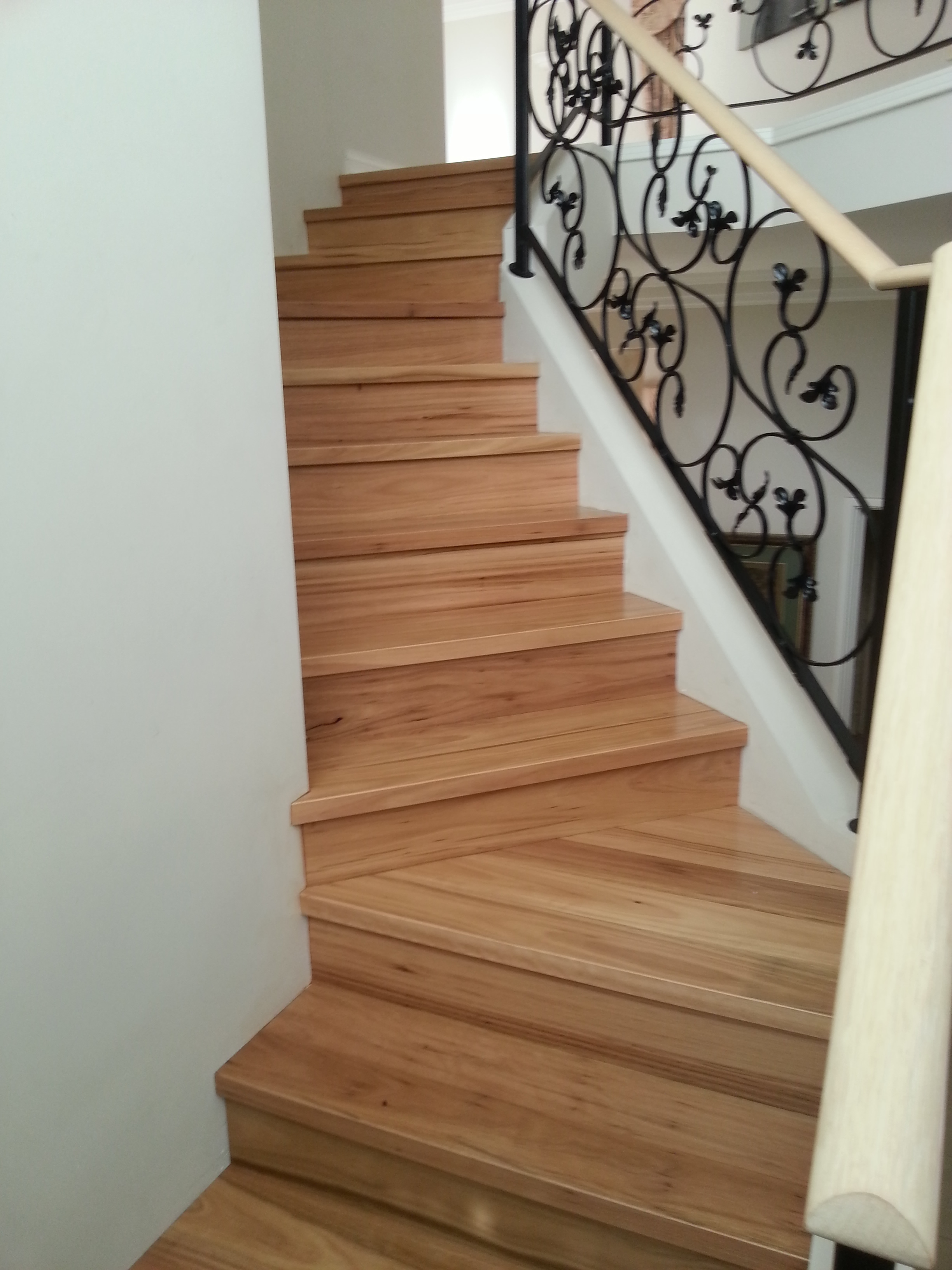 Timber Flooring Carpentry Amp Construction Services Perth